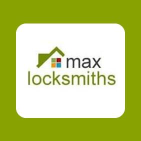 Barnehurst locksmith