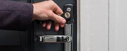Bexleyheath access control service