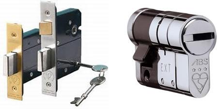 Bexleyheath emregency locksmith