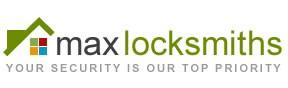 Locksmith Bexleyheath